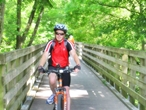 Virginia Creeper Trail Photo 4