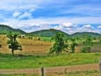 Virginia Creeper Trail Photo 8